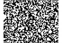 ihr_qr_code_ohne_logo
