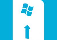 Folders-OS-Windows-Update-Metro-icon
